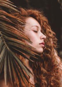 La methode Bouclette - texture cheveux bouclés, frisés, crépus, ondulés - Bouclette