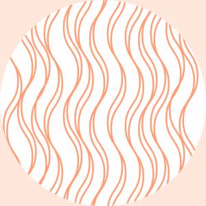 Typologie cheveux ondulés-bouclés - Bouclette