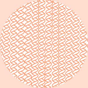 Typologie cheveux bouclés-frisés - Bouclette