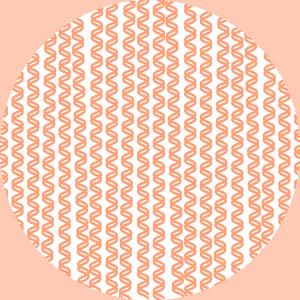 Typologie cheveux frisés-crépus - Bouclette