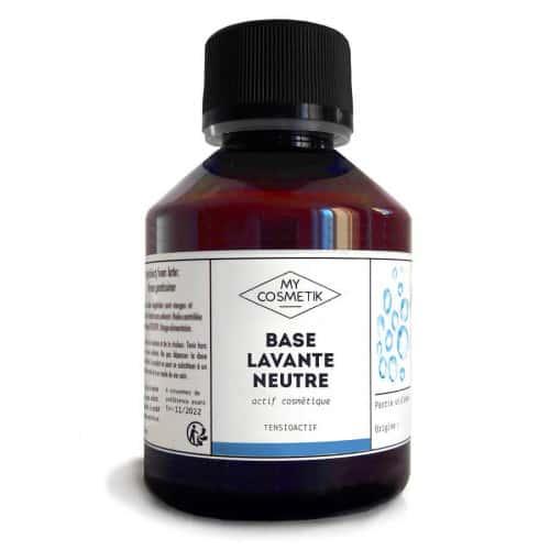 base-lavante-neutre- My Cosmetik