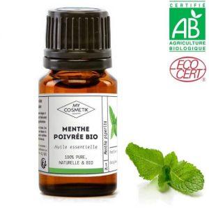 huile-essentielle-de-menthe-poivree-inde-bio- My Cosmetik