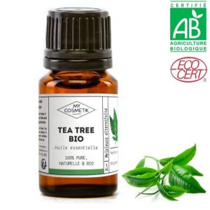 huile-essentielle-tea-treehuile-vegetale-moutarde-bio-My Cosmetik
