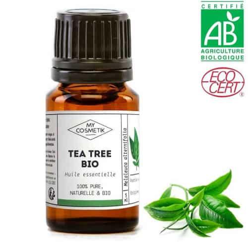 huile-essentielle-tea-treehuile-vegetale-moutarde-bio-My Cosmetik