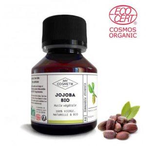 huile-vegetale-jojoba - My Cosmetik
