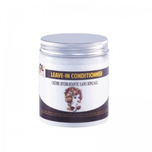 leave-in-conditioner-olafro