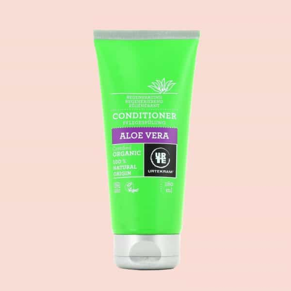 apres-shampoing-a-l-aloe-vera-180-ml urtekram