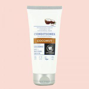 apres-shampoing-a-la-noix-de-coco-180-ml urtekram