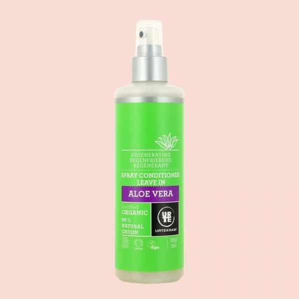 demelant-cheveux-a-l-aloe-vera-250-ml urtekram