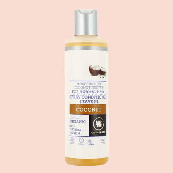 demelant-cheveux-a-la-noix-de-coco-250-ml urtekram