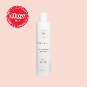 innersense-hydrating-cream-hairbath