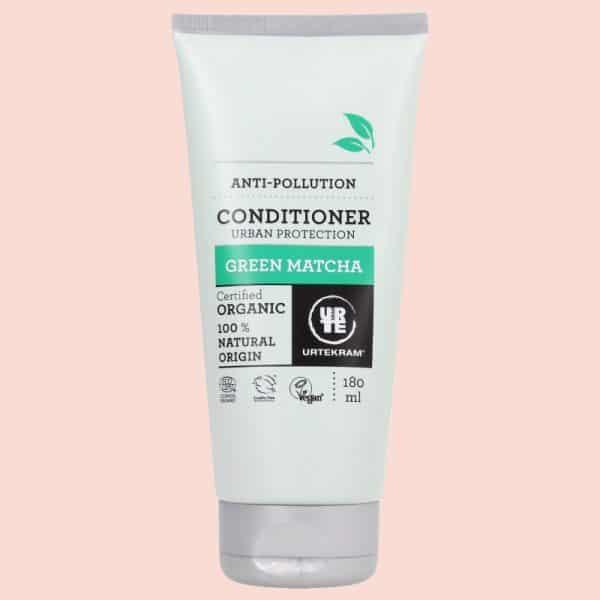 urtekram-apres-shampoing-green-matcha-180-ml-1173182-fr