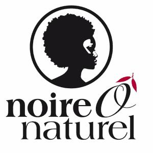 Noire ô Naturel - Marques Bouclette Kids