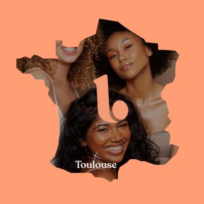 Toulouse-Pop-up-carte-france